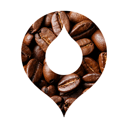 Best possible price Nespresso capsule